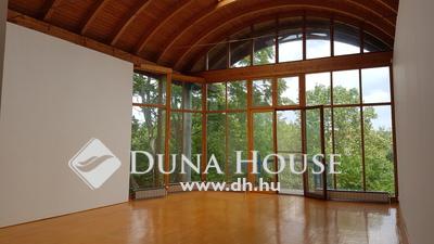 Eladó Ház, Budapest, 22 kerület, Budafok