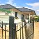 Eladó Ház, Bács-Kiskun megye, Kecskemét, Új építésű családi ház eladó