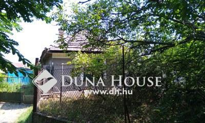 Eladó Ház, Budapest, 23 kerület, Alsó határút - Könyves utca környéke