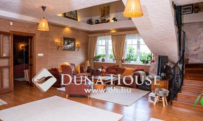 Eladó Ház, Hajdú-Bihar megye, Debrecen, Csapókertben, csendes, gyönyörű, mediterrán ház!