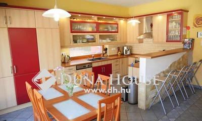 Eladó Ház, Zala megye, Keszthely, Balaton-part
