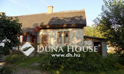 Eladó Ház, Veszprém megye, Szigliget, központhoz közeli