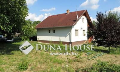 Eladó Ház, Pest megye, Albertirsa, Jó állapotú családi ház hatalamas telekkel