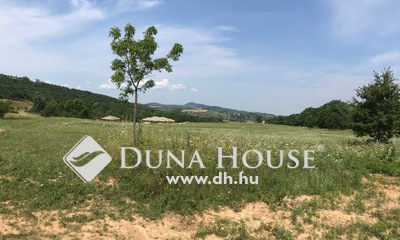 Eladó Telek, Pest megye, Pilisjászfalu, Pilisjászfalun újépítésű környezetben építési tele