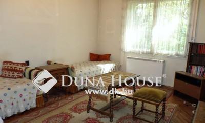 Eladó Lakás, Budapest, 14 kerület, LŐCSEI UTCA, 6 lakásos házban, 2 szobás lakás