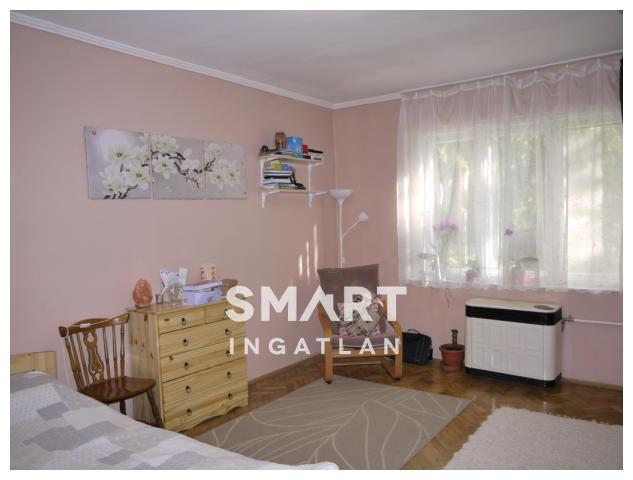 Eladó Lakás, Csongrád megye, Szeged,