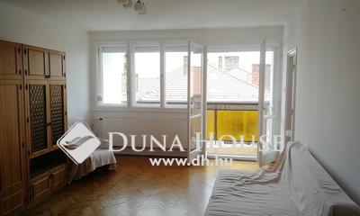 Kiadó Lakás, Budapest, 11 kerület, 2 szobás erkélyes lakás egyetem közelében