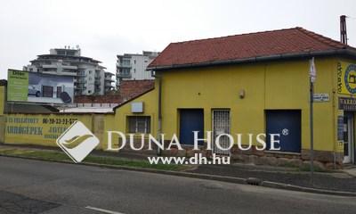 Eladó Ház, Budapest, 4 kerület, Pozsonyi utca