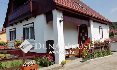 Eladó Ház, Pest megye, Gödöllő, Gödöllő szép részén,jó közlekedésnél