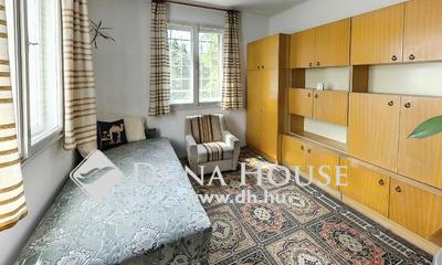 Eladó Ház, Budapest, 17 kerület, Rákoskert