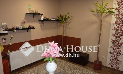Eladó Ház, Somogy megye, Baté, ***Vasút utca, 53 Nm, 2 szoba+nappalis családi ház