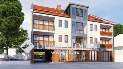 Eladó Lakás, Zala megye, Zalaegerszeg, 63,3 m2 nappali +2 szoba 4,49 m2 erkéllyel