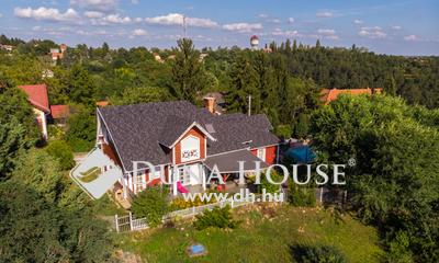 Eladó Ház, Baranya megye, Pécs, Bánom