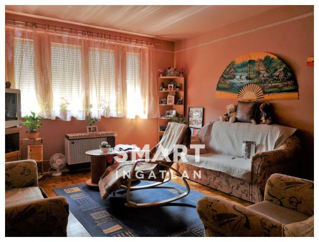 Eladó Ház, Vas megye, Szombathely, Tekerős fagyizó közelében