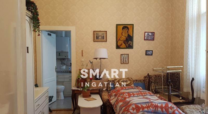 Eladó Lakás, Budapest, 5 kerület, Belváros szívében