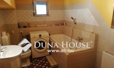 Eladó Ház, Komárom-Esztergom megye, Esztergom, Búbánatvölgy