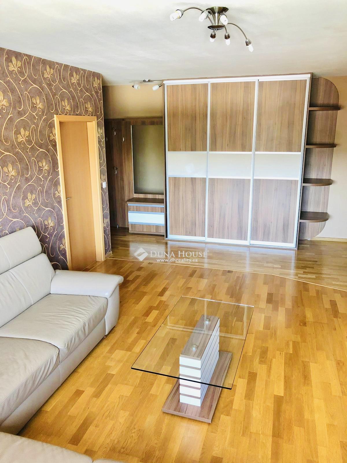 Prodej bytu, Litoměřická, Praha 9 Prosek