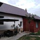 Eladó Ház, Veszprém megye, Ajka, Padragi út
