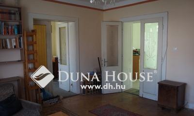 Eladó Ház, Bács-Kiskun megye, Kiskunfélegyháza, 3+1 szobás, különportás családi ház