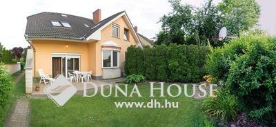 Eladó Ház, Bács-Kiskun megye, Kecskemét, Hollandfalu legjobb részén,csodás ház!