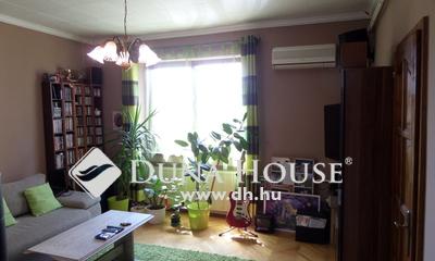 Eladó Ház, Budapest, 17 kerület, Akadémia-Újtelepen kétgenerációs családi ház eladó