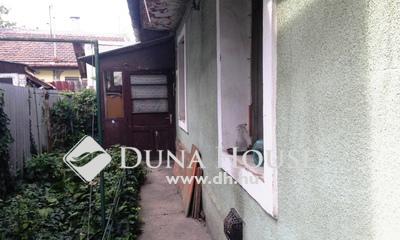 Eladó Ház, Budapest, 20 kerület, Két lakásossá alakítható ház Gubacsipusztán