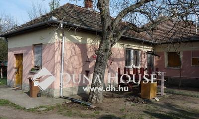Eladó Ház, Pest megye, Farmos, Csendes környék