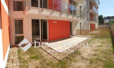 Eladó Lakás, Budapest, 13 kerület, Minőségi otthonok, elérhető áron!