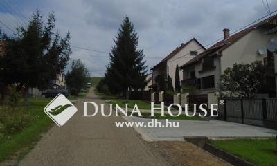 Eladó Ház, Heves megye, Mátraderecske, Domboldalban