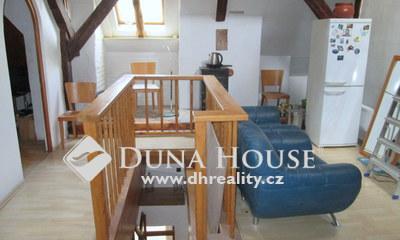Prodej bytu, Thunovská, Praha 1 Malá Strana