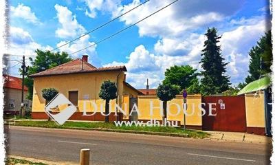Eladó Ház, Bács-Kiskun megye, Kiskunfélegyháza, Bercsényi utca