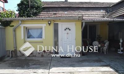 Eladó Ház, Bács-Kiskun megye, Kecskemét, Városközpont közelében