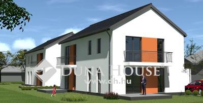 Eladó Ház, Győr-Moson-Sopron megye, Győr, Pinnyéd Újépítés L3
