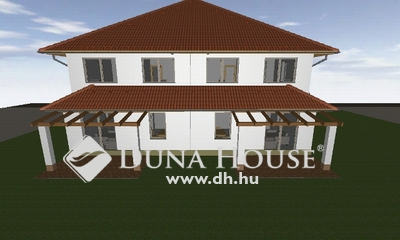 Eladó Ház, Pest megye, Dunakeszi, Kiss Ernő utca