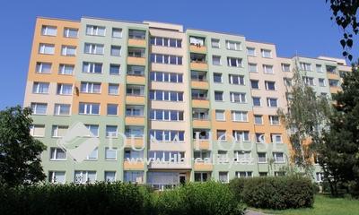 Prodej bytu, Machkova, Praha 4 Chodov