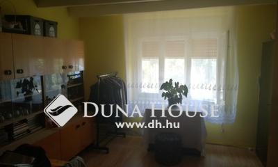 Eladó Ház, Pest megye, Üllő, Vörösmarty utca