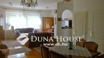 Eladó Ház, Pest megye, Budaörs, 4 lakásos családi ház a Kertvárosban