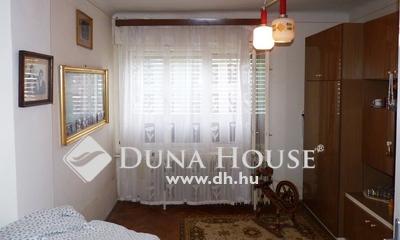 Eladó Ház, Somogy megye, Mezőcsokonya, *** Petőfi utca, 3 szobás családi ház