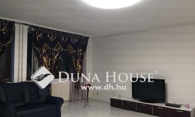 Eladó Ház, Budapest, 21 kerület