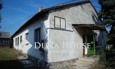 Eladó Ház, Komárom-Esztergom megye, Tata, Dob utca