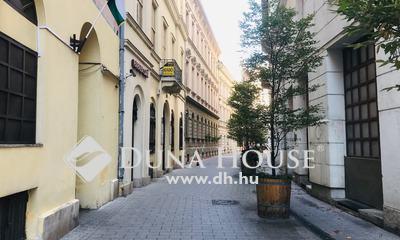 Eladó üzlethelyiség, Budapest, 5 kerület, Belváros