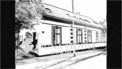 Eladó Ház, Zala megye, Keszthely, Balatonhoz, Belvároshoz közel