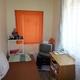 Eladó Ház, Bács-Kiskun megye, Kecskemét, Hunyadiváros, polgári stílusú, 70 nm-es házrész