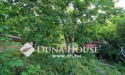 Eladó Ház, Budapest, 17 kerület, bontandó ház jó infrastruktúrával