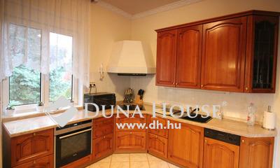Eladó Ház, Budapest, 3 kerület, British School közelében