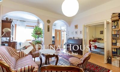 Eladó Ház, Budapest, 20 kerület, JÓ állapotú családi ház, GYÖNYÖRŰ KERTTEL
