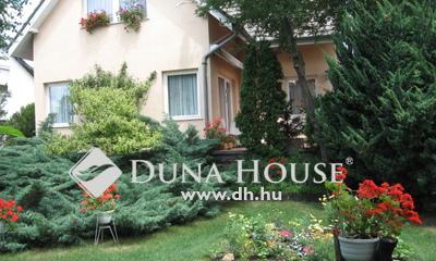 Eladó Ház, Pest megye, Vecsés, Budai Nagy Antal utca