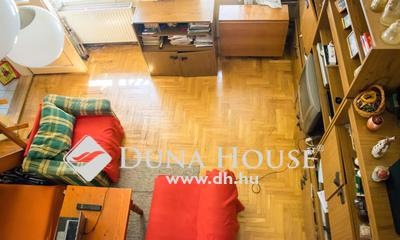 Eladó Lakás, Budapest, 7 kerület, Kertész utcában 1+fél szobás szuper befektetés!
