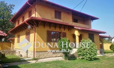 Eladó Ház, Pest megye, Érd, Jó közlekedés, mediterrán életérzés