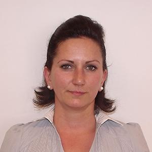 Ondok Katalin